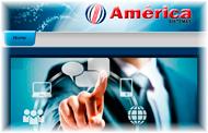Informe especial de América Sistemas