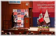 El Jefe Nacional de RENIEC formuló propuesta a PPK