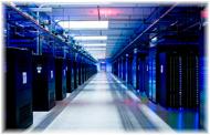 Informe Especial sobre Data Centers arrojará muchas luces