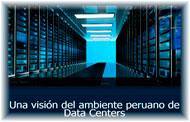 Nuevo especial de AS sobre Data Centers
