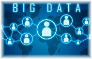 Big Data: Desborde del Conocimiento