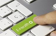 La digitalización del Sector Salud