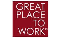 "Empresas TI en el ranking ""Great Place to Work"""