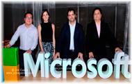 Windows 10 con renovada experiencia para sus usuarios