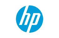 Compromiso de HP Inc. con el Cambio climático