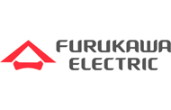 Furukawa cambia el logotipo