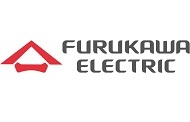 Furukawa incentiva la sostenibilidad