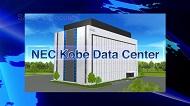 Por los Centros de Datos