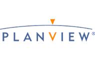 PlanView herramienta de manejo de Inversiones llega al país