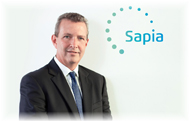 SAPIA es el nuevo nombre de Cosapi Data