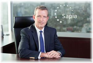 D835_Sapia1