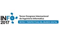 III Congreso Internacional TIC de la PUCP