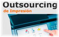 Printing Day 2017 y Outsourcingde Impresión