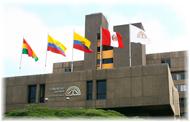Comunidad Andina Reconoce a Inventores Peruanos