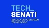 Inauguran Escuela de Post Grado para técnicos en el Perú