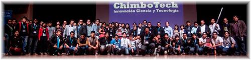 D841_Chimbotech