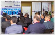 PRINTING DAY 2017: Conferencias magistrales