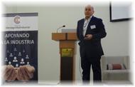 VIII Congreso Internacional de Ciberseguridad Industrial