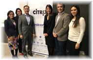 Citrix capacita al canal de LOL y Wetscom