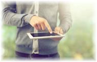 Transformación digital en telefónica