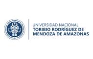 Corrupción en la Universidad Rodríguez de Mendoza