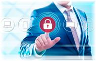 Errores comunes en Seguridad Informática