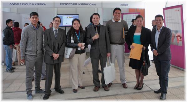 D849_Congreso9h