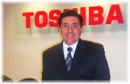 Impulsando la generación de la Innovación: Retorno de Toshiba