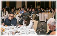 EBD Perú presentó su portafolio de soluciones basadas en la nube