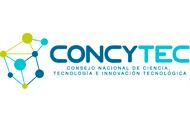 El Reino Unido y CONCYTEC lanzan Fondo para CTeI