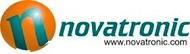 Novatronic en Seminario Internacional