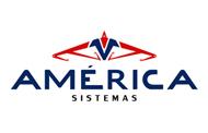 28 aniversario de América Sistemas