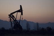 El fin de la era del petróleo es inminente