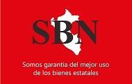 SBN en la mira de la corrupción?