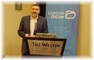 Alianza entre Licencias OnLine y Sophos