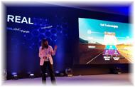 Forum Dell - EMC
