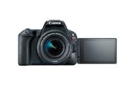 Nuevo lanzamiento de Canon