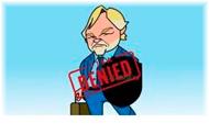 Prohíben utilizar Kaspersky en USA