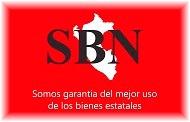 Se pronuncia la SBN