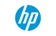 La Antipiratería en el país: HP Inc.