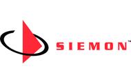 La guía de Siemon para PoE