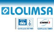 LOLIMSA lanza su middleware para Laboratorios Clínicos