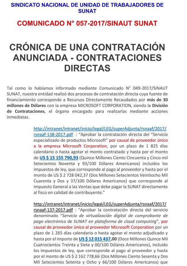 Cronica1-1