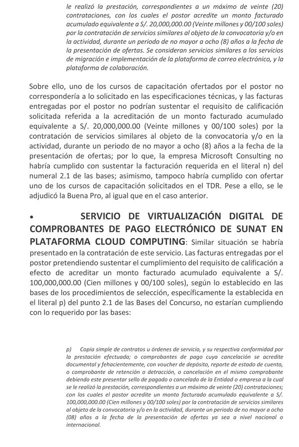 Cronica1-3