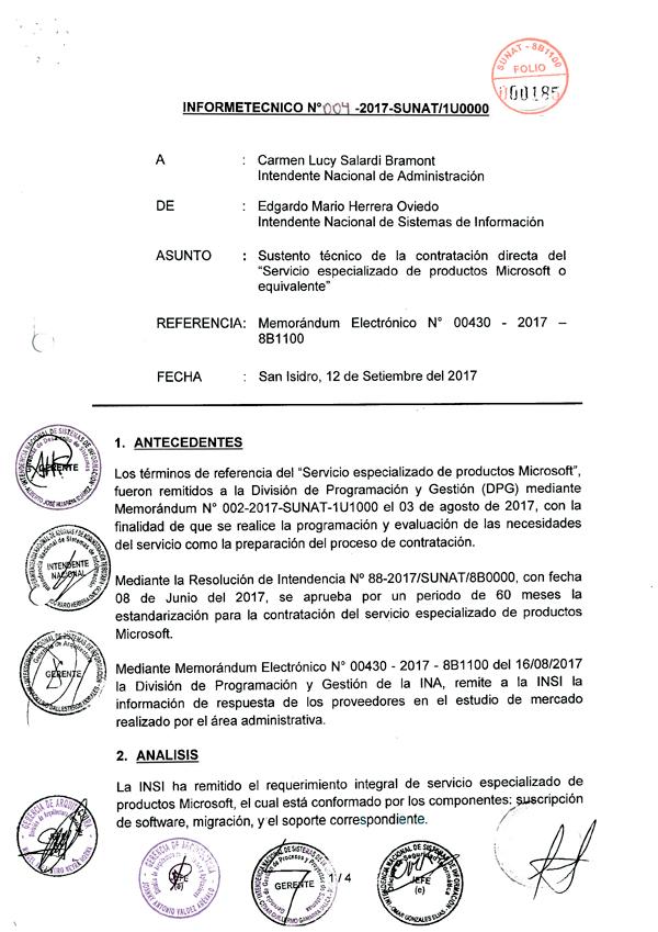 Cronica3-11