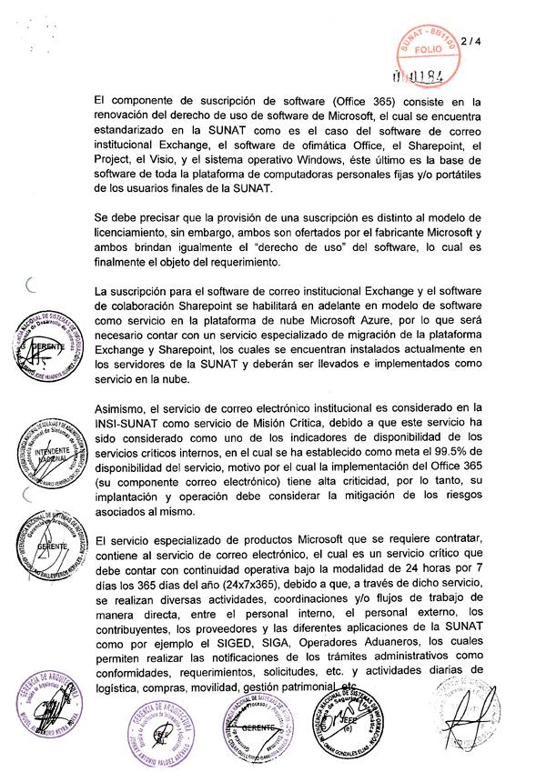 Cronica3-13