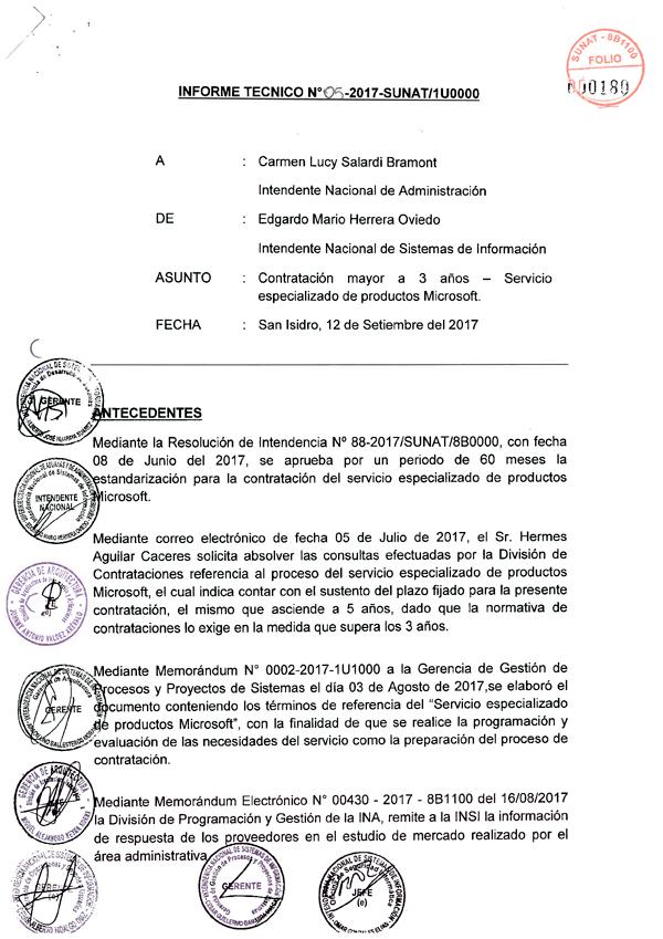Cronica3-19
