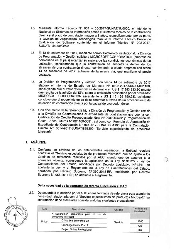 Cronica3-2