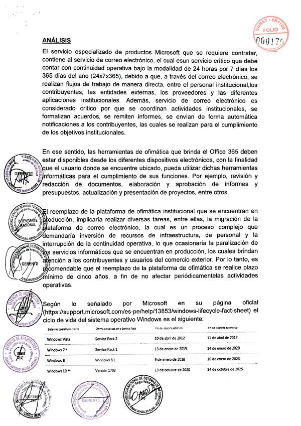 Cronica3-21
