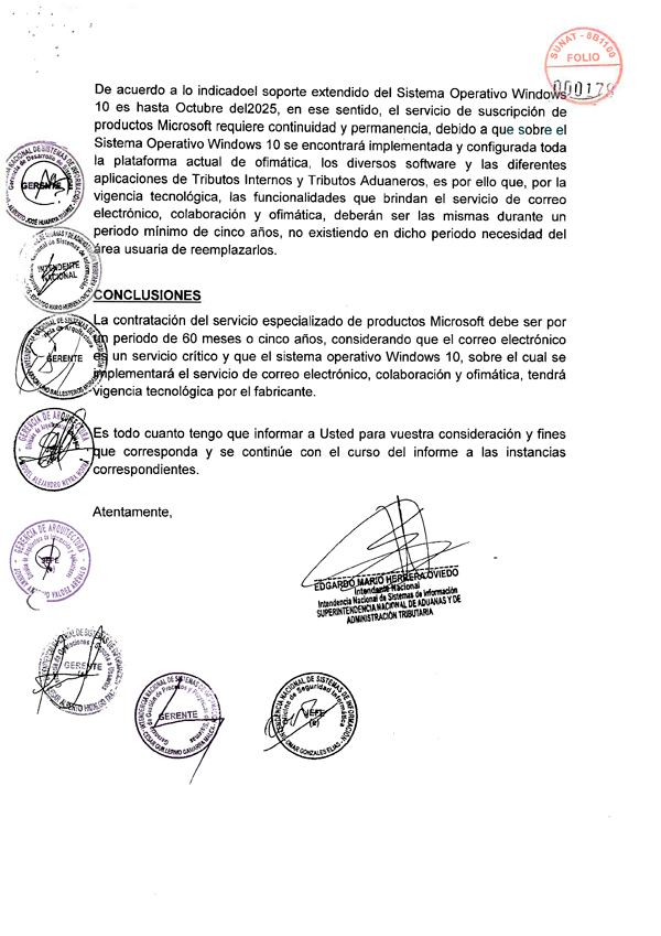 Cronica3-23